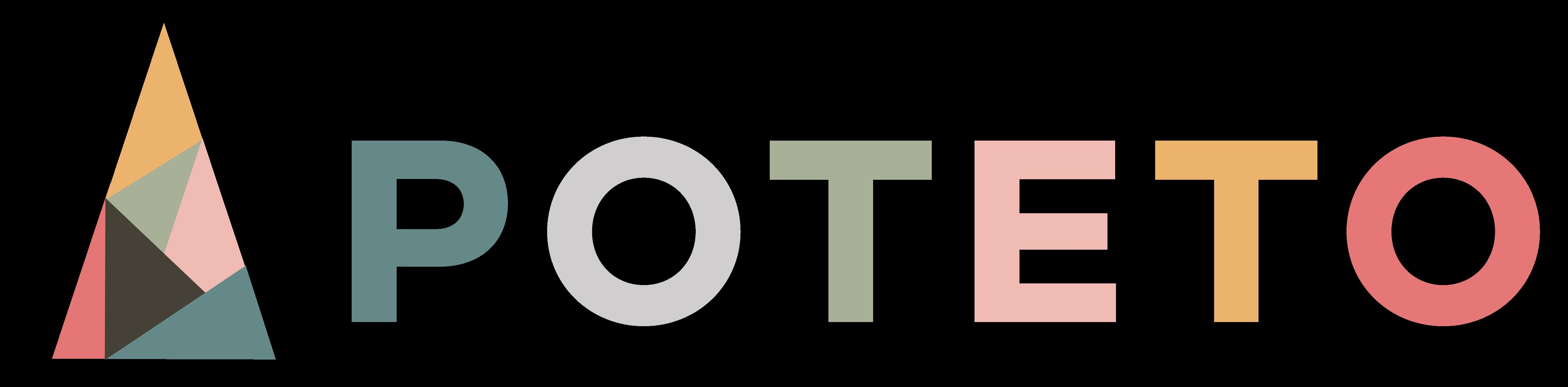 インスタントニュースPOTETO